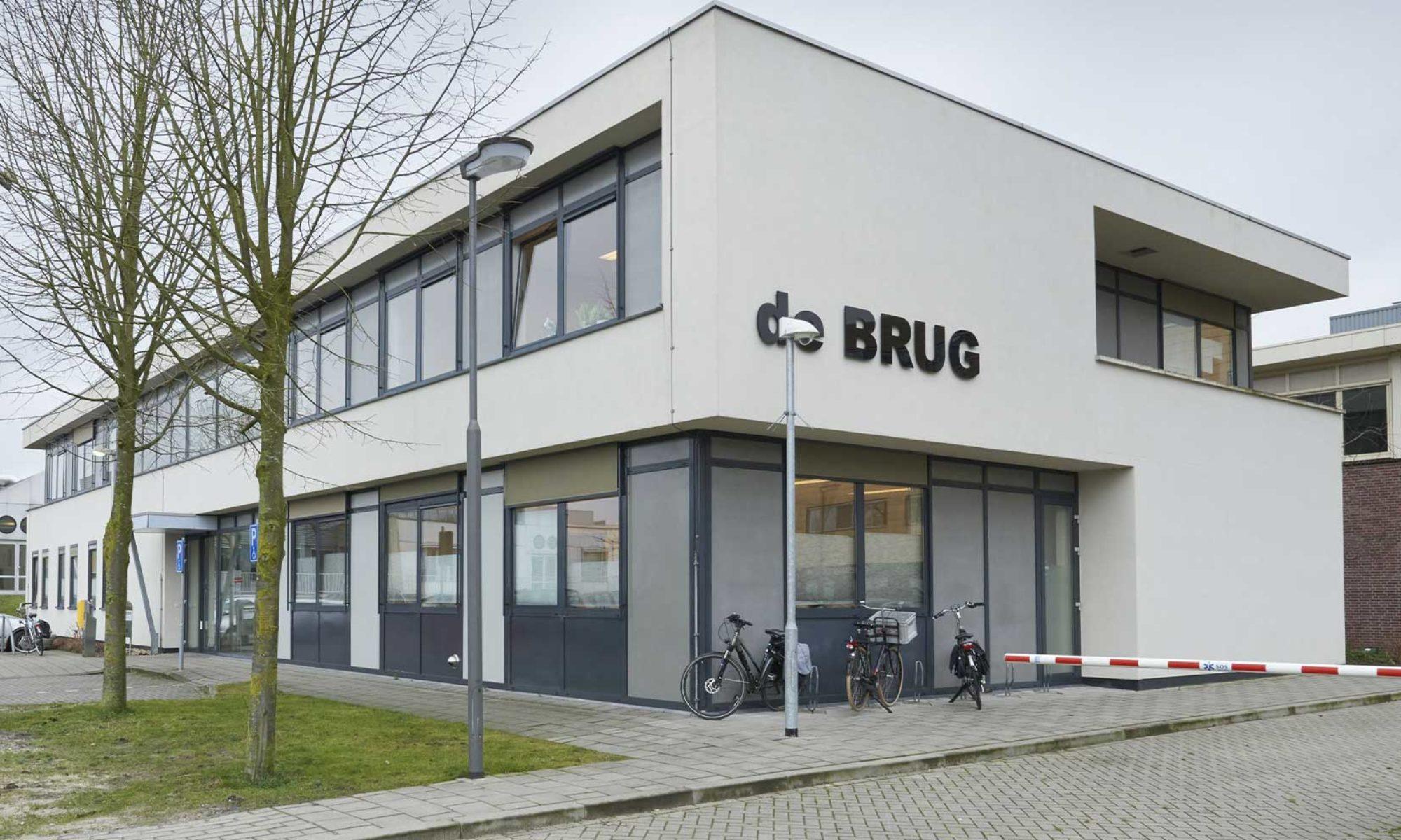 Medisch Centrum De Brug